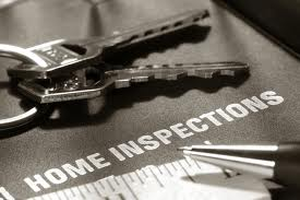 Find a home inspector in West Palm Beach, How to choose a home inspector in west palm beach, Home inspector in Jupiter, Home inspector in Boynton Beach, Home inspector in Lake Worth, Home inspector in Boca Raton, Home Inspection, Home Inspections, Mold Inspections, Mold Inspector, Mold testing, Mold detection,